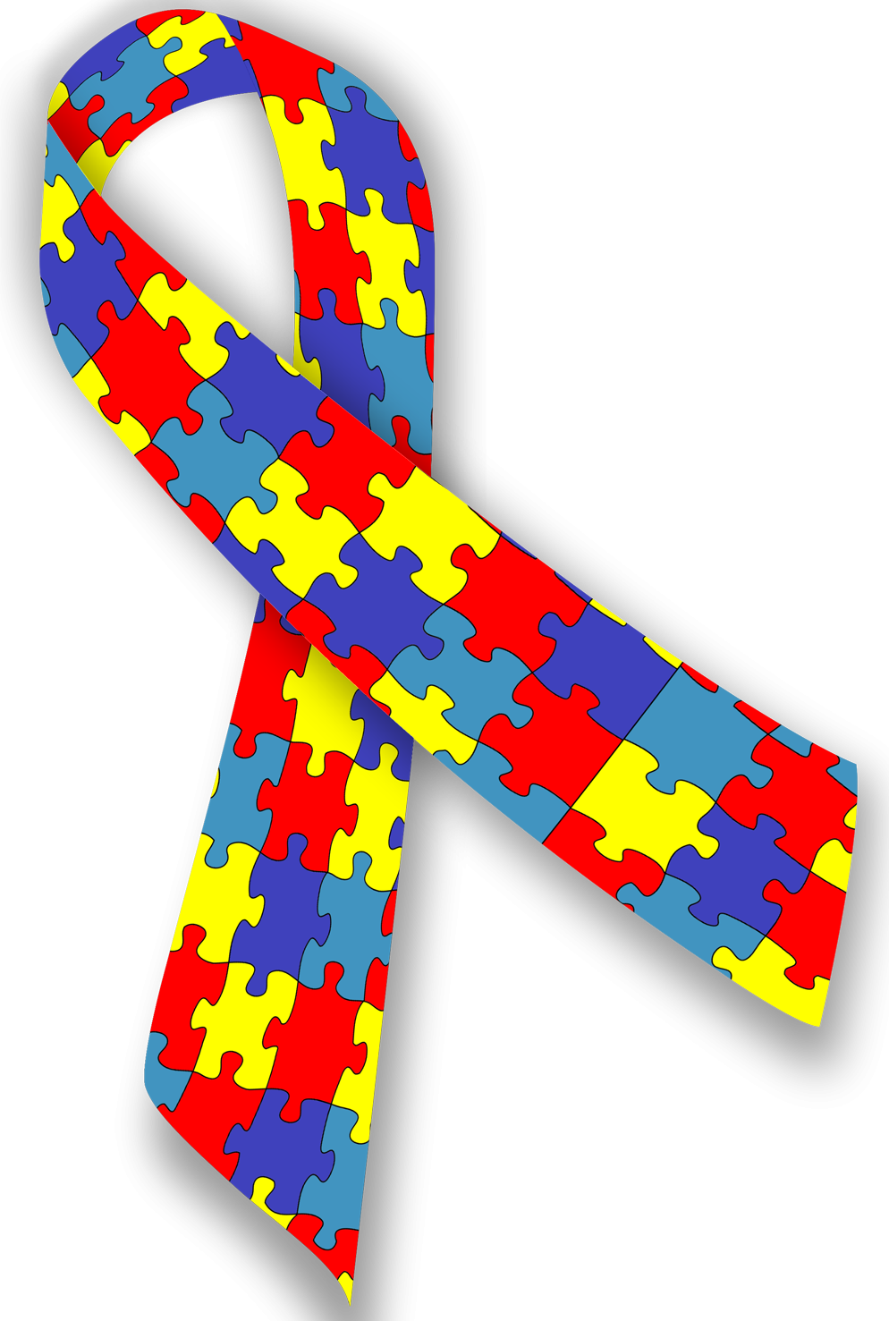 Autism Resource Center